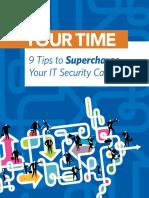 9 Tips-IT Security Career eBook.pdf