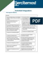 Api1 Historia Del Derecho
