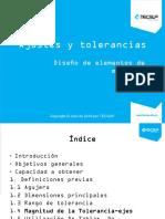 1 Tolerancias y Ajustes.pdf