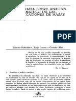Dialnet BibliografiaSobreAnalisisSemioticoDeLasComunicacio 666854 (1)