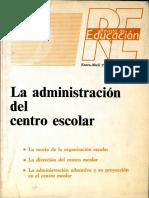 Revista de Educacion Gray Org...