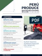 Peru_Produce_596.pdf