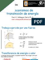 Cl-termo-mecanismos de Trasferencia de Energia (3)