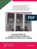 Los desafíos de la universidad pública.pdf