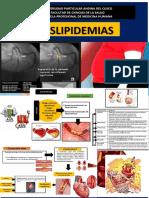 Poster de patologia