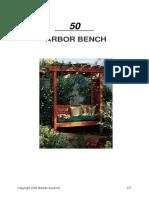Arbor Bench.pdf