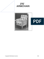 Armchair.pdf