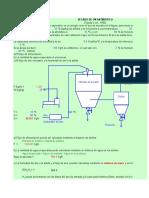 Distillation Operation - H. Kister (McGraw-Hill) WW