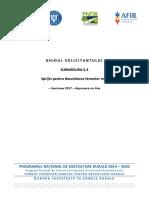 Ghidul_Solicitantului_sM_6.3_2017___.pdf