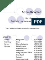 Group 12 Case 4b