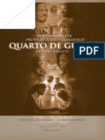 Quarto_de_guerra_estudo bíblic.pdf