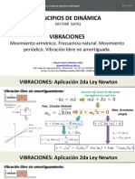 Dinamica_10_Vibraciones