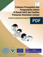 Pedoman-Teknis-Pencegahan dan Pengendalian Infeksi -2011.pdf