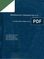 DISCRIMINACIÓN Y DIVERSIDAD SEXUAL EN COLIMA UN ESTUDIO DESDE LA PERSPECTIVA DE LA SOCIEDAD CIVIL.pdf
