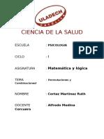 Gotitas_de_lluvia_-_Permutaciones_y_Combinaciones.doc