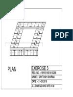 EX3 PLAN