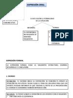 11-expresOral-integr.pptx