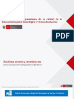 Politica_de_aseguramiento_de_la_calidad_de_la_ESTYTP_18-02-16_b.pptx