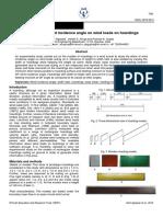 13 AMIT.pdf