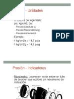 File 5354b3d884 3000 Efd Molinos Mineria