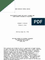 Altonji_y_Dunn_1991.pdf