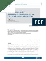 Redes-sociales-Educativas.pdf
