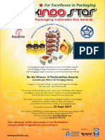 Flyer PackindoStar 2017 Industry Ok.pdf