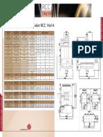 RCC-14x14.pdf