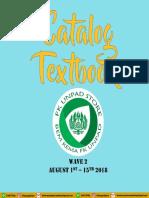 Katalog Textbook Gelombang 2 Final.pdf