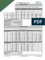 Polycab-HT-Cables-2017-pricelist.pdf