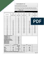 PCC-January-18.pdf