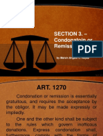 Section 3.ppt