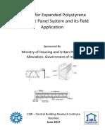 Manual_EPS.pdf