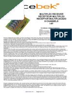cebek-i-97-user-manual.pdf