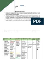 X 3.1 Silabus-1.pdf