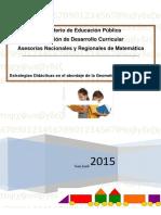 Estrategias didácticas para abordaje geometría para tercer año.pdf