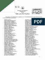 bulletin-09.pdf