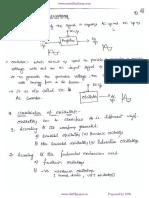 Oscillators.pdf