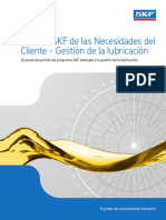 12405ES_LubricationManagement Análisis Estatus_CNA_SKF 2014.pdf