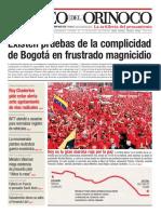 Edición-Impresa-Correo-del-Orinoco-N°-3.181-lunes-13-de-agosto-de-2018