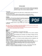 2018.2 Plano de Disciplinaradiologia Digital