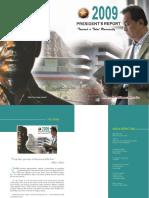PUPReport2009.pdf