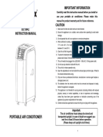 dc10rc_installationcareandusemanual.pdf