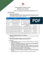 3386_BasesConcurso.pdf