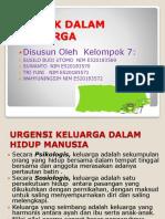 Akhlak Dalam Keluarga kelp 7 ppt.pptx