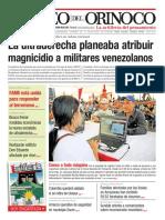 Edición-Impresa-Correo-del-Orinoco-N°-3.180-Domingo-12-de-agosto-de-2018