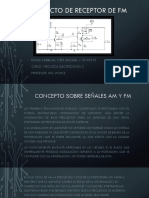 Proyecto de receptor de FM - Rojas Carbajal Yury.pptx
