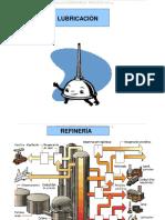 curso-lubricacion-funciones-aceite-motor-caracteristicas-lubricantes-composicion-problemas-tipos-grasas-viscosidad_48pag.pdf