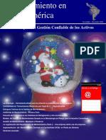 Mantenimiento en Latinoamérica Volumen 1 N 6_2009.pdf
