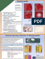 yersinia_pestis.pdf